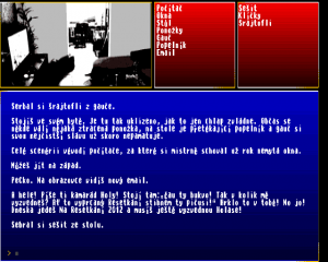 herní obrázek ze hry Resetkání 2012