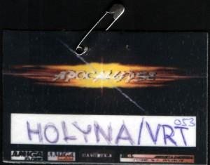 apocalypse_ticket1