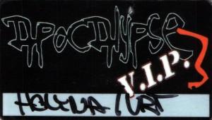 apocalypse_ticket2
