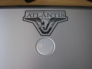 atlantis-5