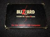 blizzard_box
