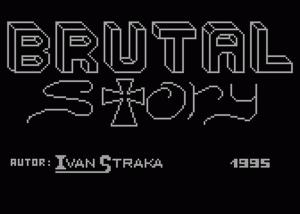 brutalstory_01