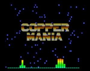 coderscompopack1_005