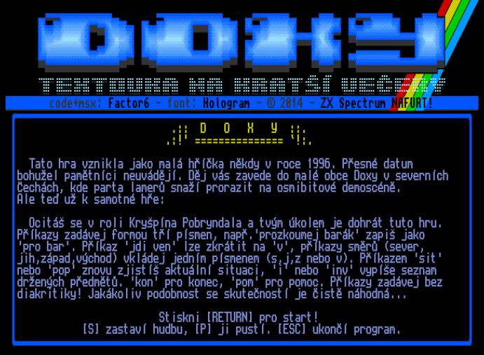 doxy_ok
