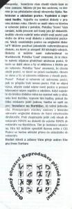 drsna_cesta_2