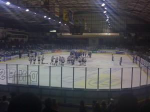 hokej5