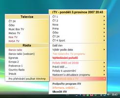 itv-recenze2