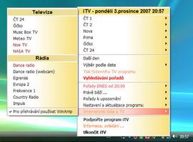 itv-recenze3