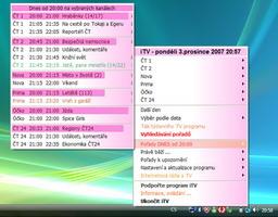 itv-recenze7