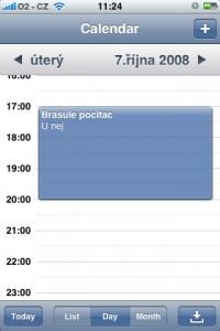 jablko_kalendar