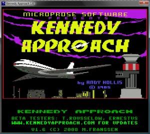 kennedy_2