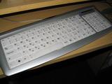 mustek_keyboard