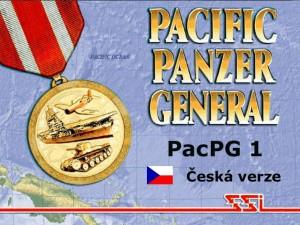 pacpg01