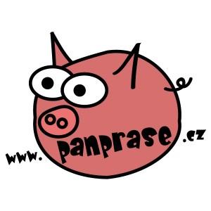 panprase logo