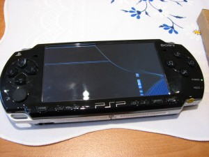 psp-displej-2