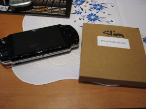 psp-displej-3