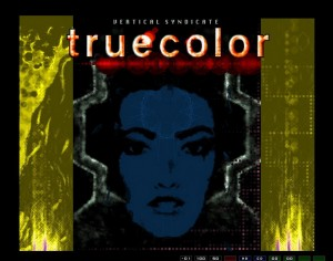 tucolor