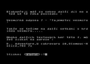 vesody62
