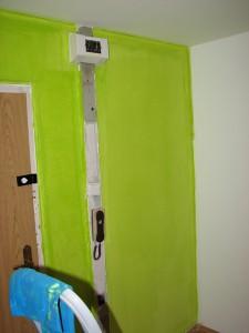zelena-8